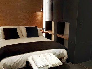 Apartamento Standard Doble