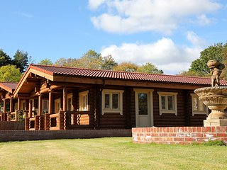 Vindomora Country Lodges