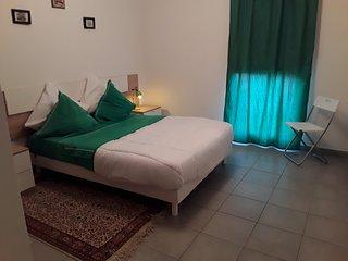 Chambre d'hotes Argelès