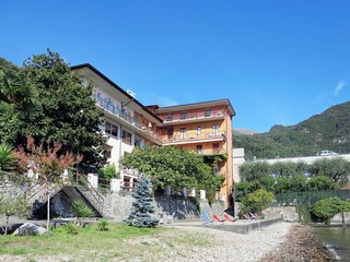 2 bedroom Apartment in Menaggio, Lombardy, Italy - 5655597
