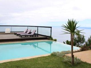 Dahlia Villa, Funchal, Madeira