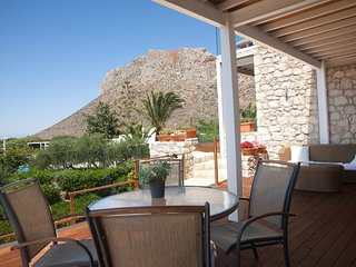 2 bedroom Apartment in Agia Galini, Crete, Greece : ref 5248614