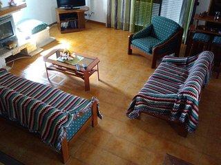 Olive Villa, Ourém, Santarém