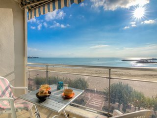 1 bedroom Apartment in Royan, Nouvelle-Aquitaine, France - 5061243