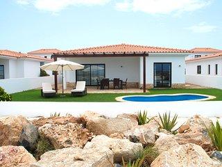 Ocean View Villa 9