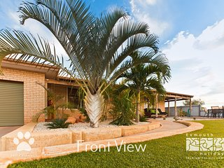 9 Redfin Court - Exmouth