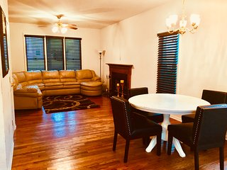 HISTORIC DOWNTOWN ATLANTA HOME EXCELLENT LOCATION