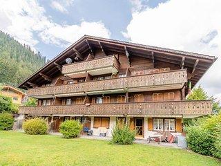 Residence Sonnegg (Vuilleumier)