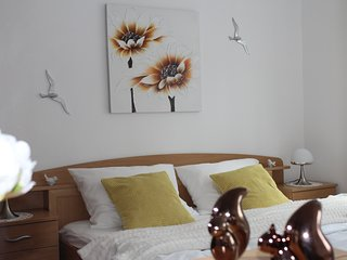 Apartment Meli Varazdin