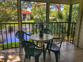 Shorewalk Condo CF near the Beaches Anna Maria Island, Longboat Key, IMG, Shops