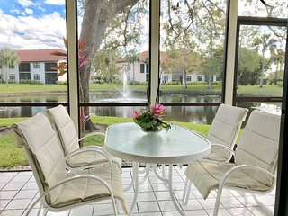 Shorewalk Condo PN near the Beaches Anna Maria Island, Longboat Key, IMG, Shops