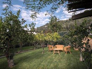 Casa Vacanze Blue View