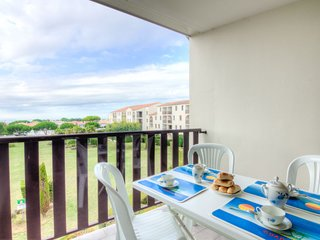 1 bedroom Apartment in Vaux-sur-Mer, Nouvelle-Aquitaine, France - 5046813