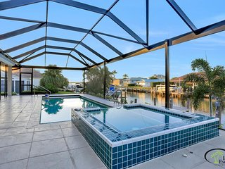 Elm Ct. 830 Marco Island Vacation Rental