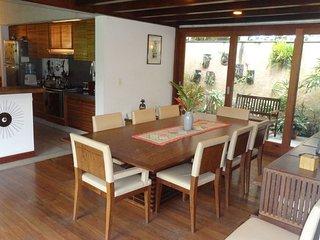 Casa de praia H4Y Ilhabela 040