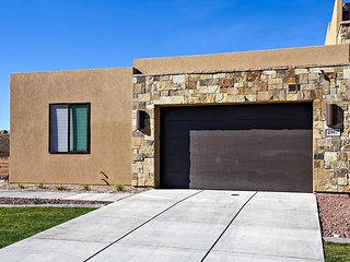 Snow Canyon Hideaway at The Ledges Golf Club *Resort Amenities Included!
