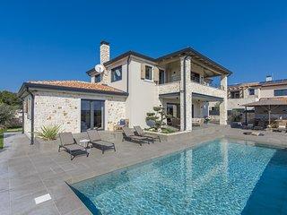 Villa Superior