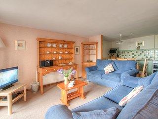 Newgale Apartment