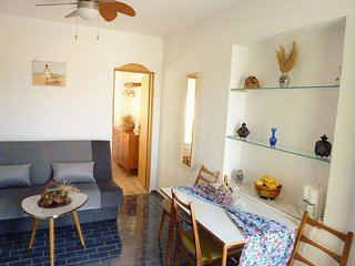Apartments Cajner Pag Ap3 (A2+2)  -Starting from 21€ per day-
