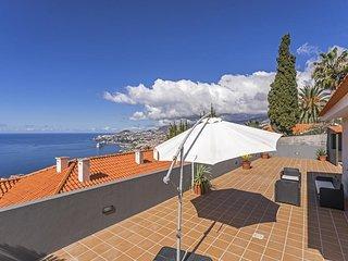 São Gonçalo I by Madeira Sun Travel