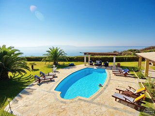 3 bedroom Villa in Kleismata, Ionian Islands, Greece - 5683629