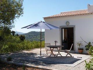 Quinta da Murteira 2 -Cottage - Gîte rural - Tavira