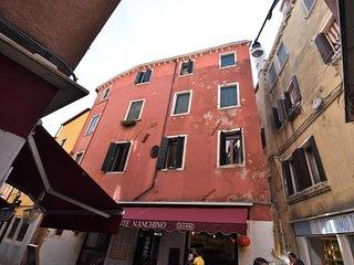 2 bedroom Apartment in Venice, Veneto, Italy - 5560729