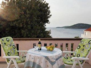 3 bedroom Villa in Razanj, Sibensko-Kninska Zupanija, Croatia : ref 5638445