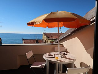 2 bedroom Apartment in Porto Maurizio, Liguria, Italy : ref 5579785