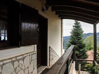 Hyas Residence