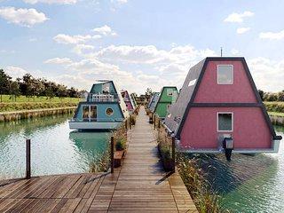 2 bedroom Apartment in Casabianca, Friuli Venezia Giulia, Italy : ref 5684356