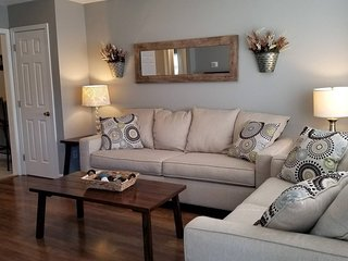 ★ Cozy Living 5 Min to Cherokee Lake & C-N Univ