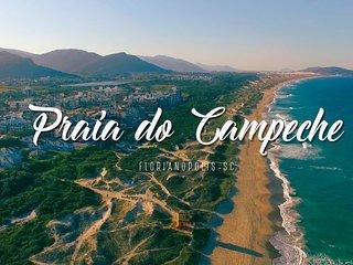 Casa 'DuCampeche' - (vacation rental travels)