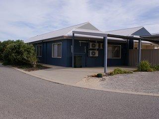 Unit 22, Seafront Estate, Jurien Bay