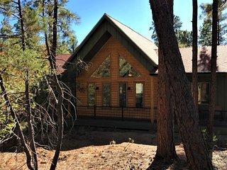 Scenic Pines