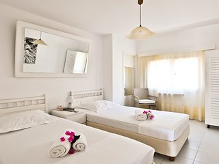 Stavento Apartments, 2 Bedroom-Apartment