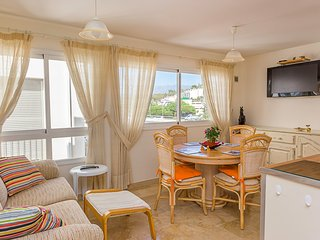 ☆Cozy apartment in the heart of La Cala 2BR