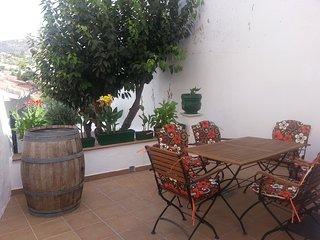 Casa Rural 'casa Ignacio'