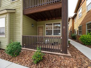 3Br / 2 Ba Centrally Located in Driggs - Close to Grand Targhee Ski Resort