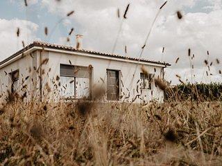 Villa saint clar Muret 2