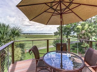 17 Mizzenmast Ct - Amazing Views