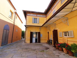 2 bedroom Apartment in Castello di Montalera, Umbria, Italy : ref 5684611