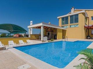 2 bedroom Apartment in Tomisici, Istarska Zupanija, Croatia - 5533162