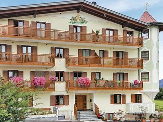 1 bedroom Apartment in Andalo, Trentino-Alto Adige, Italy : ref 5574830