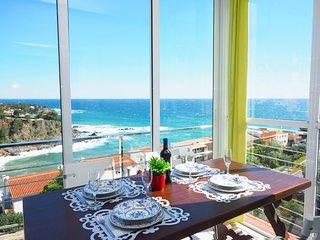 1 bedroom Apartment in Fener de Dalt, Catalonia, Spain : ref 5554447