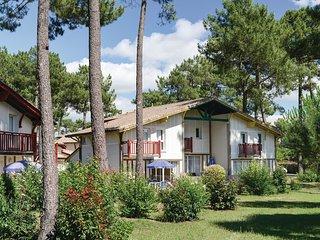 2 bedroom Villa in La Hume, Nouvelle-Aquitaine, France : ref 5673512