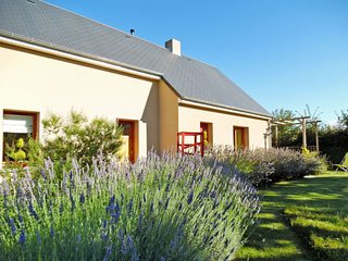 1 bedroom Villa with WiFi - 5649877