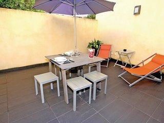 3 bedroom Apartment in Pollenca, Balearic Islands, Spain : ref 5566585