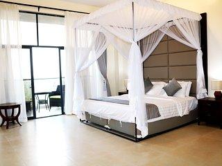 Nyali Golf View Residence
