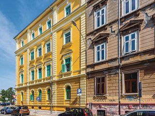 1 bedroom Apartment in Rijeka, Primorsko-Goranska Županija, Croatia - 5674599